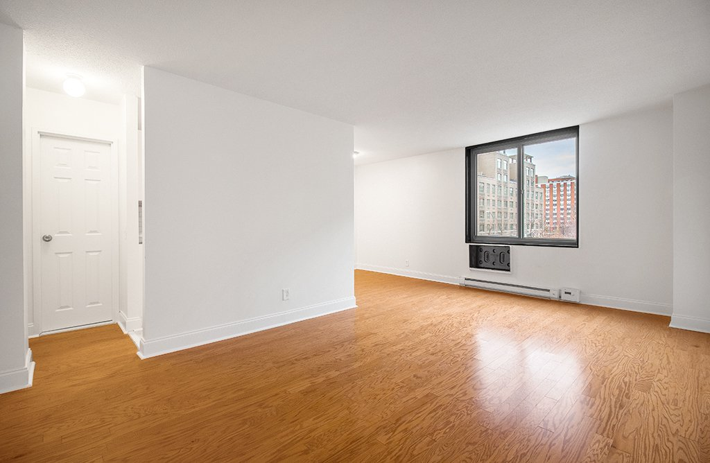 3 Condo in East Harlem