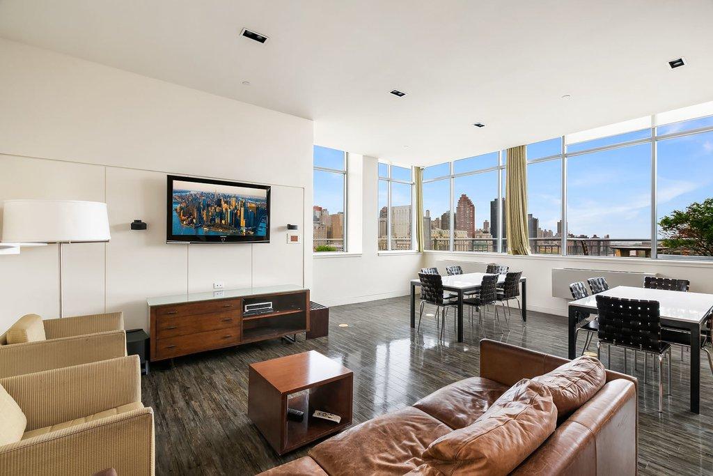 NYC Condos Roosevelt Island 40 Bedroom Condo For Sale Awesome 1 Bedroom Condo Nyc