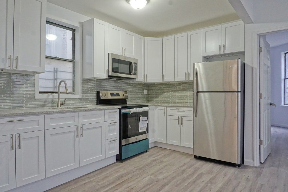 Bronx Apartment Rentals, Bronx NYC Real Estate, No Fee Rentals
