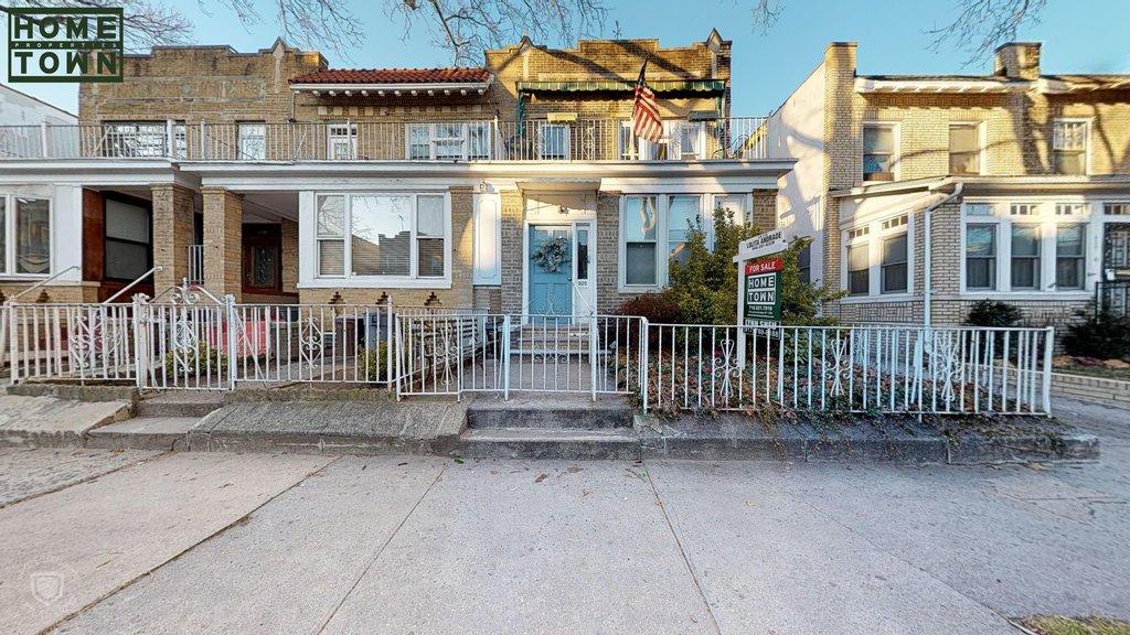 5 Apartment in Bay Ridge