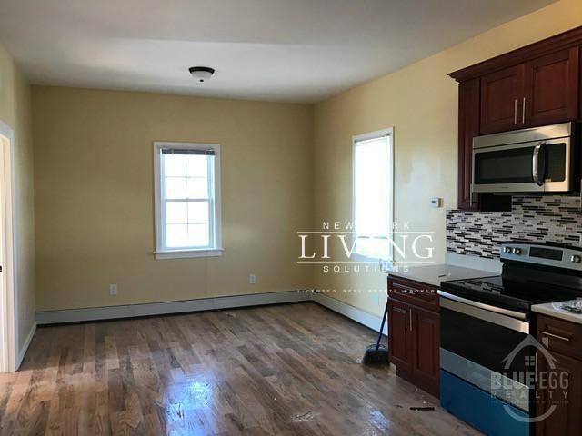 3 Apartment in The Rockaways