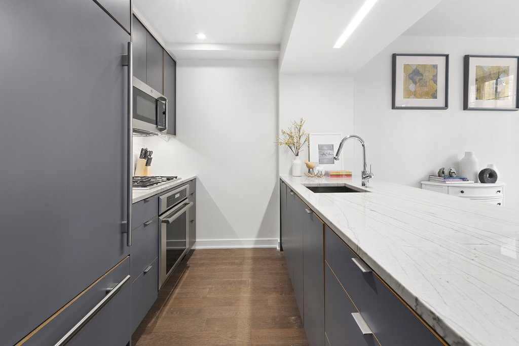 205 Water Street, #6L, Brooklyn, NY 11201 | Brooklyn Condos