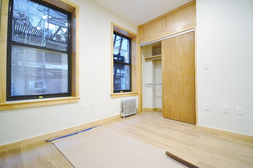 Nyc Apartments Chinatown Little Italy 2 Bedroom Apartment For Rent