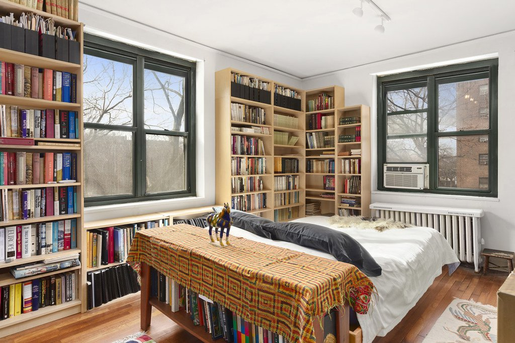2 Coop in Jackson Heights