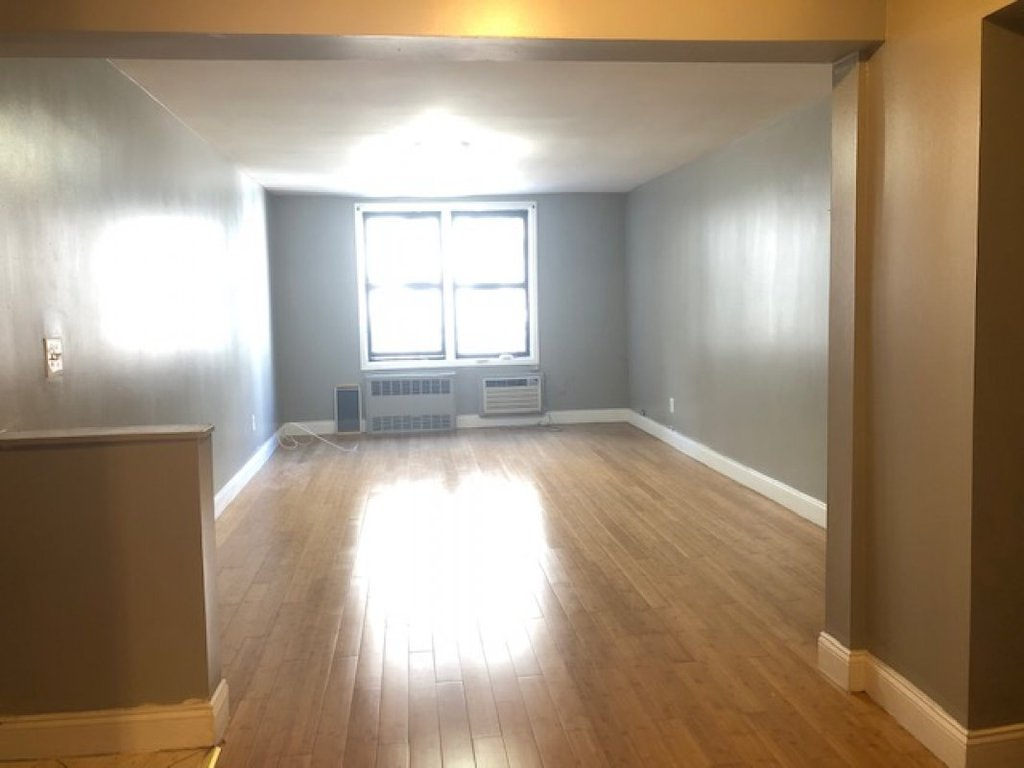 Studio Apartment in Ditmas Park