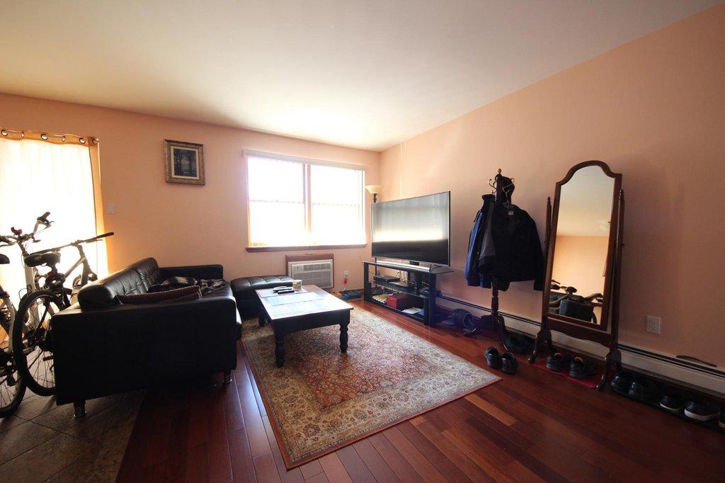2 Apartment in Manhattan Beach