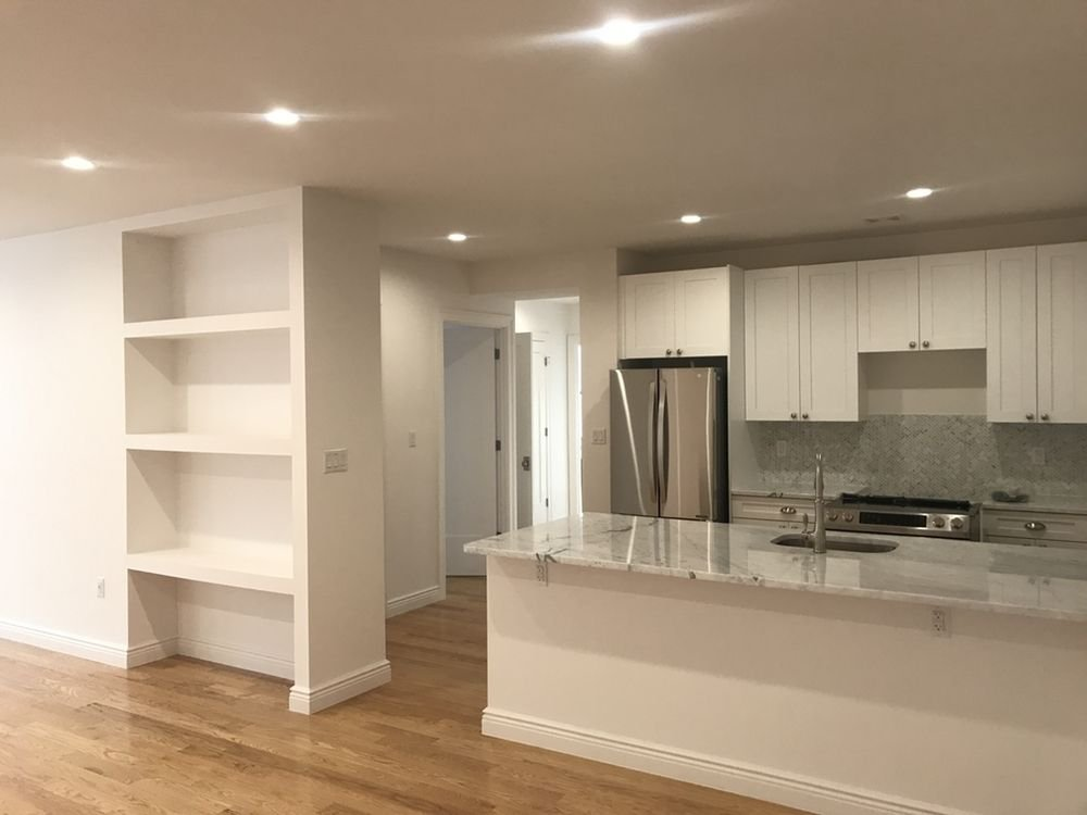 3 Apartment in Windsor Terrace