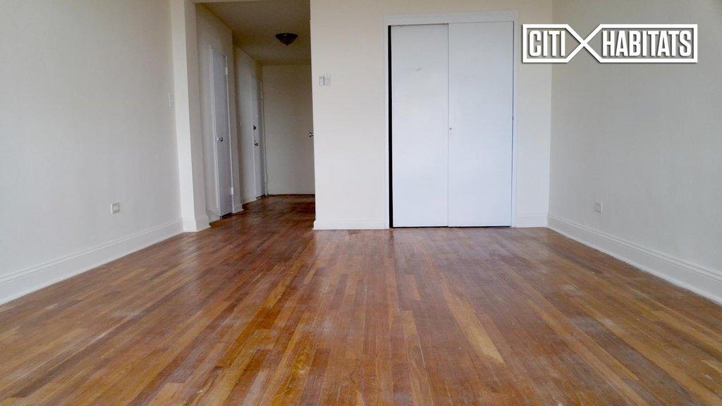 Studio Apartment in The Rockaways