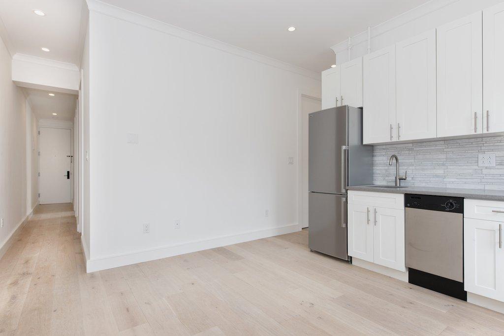 5 Apartment in Kips Bay