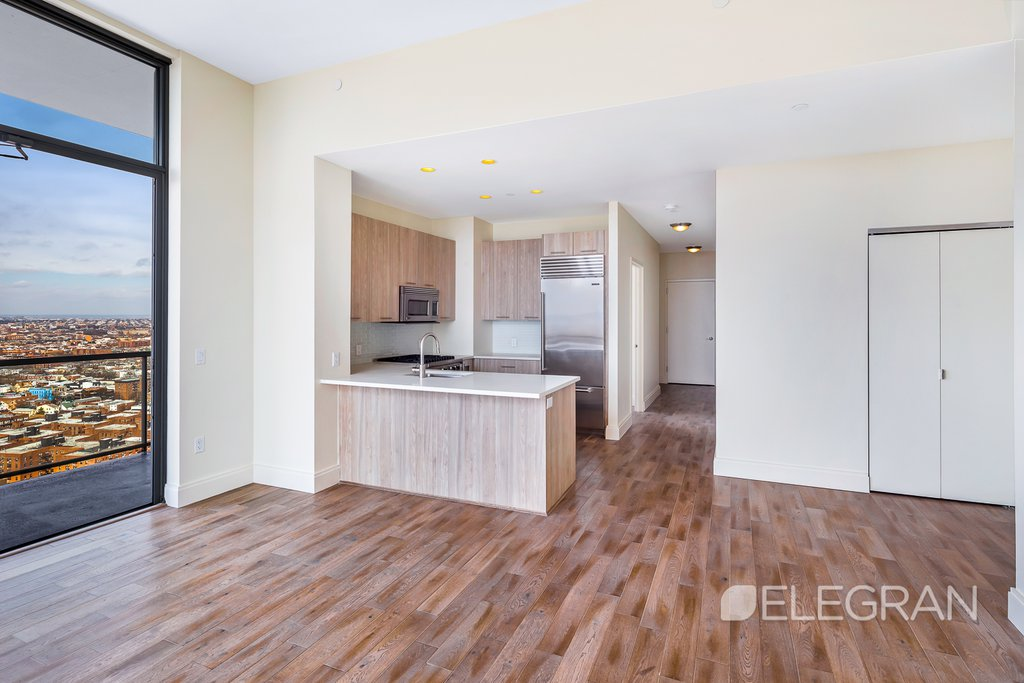 3 Condo in Sheepshead Bay