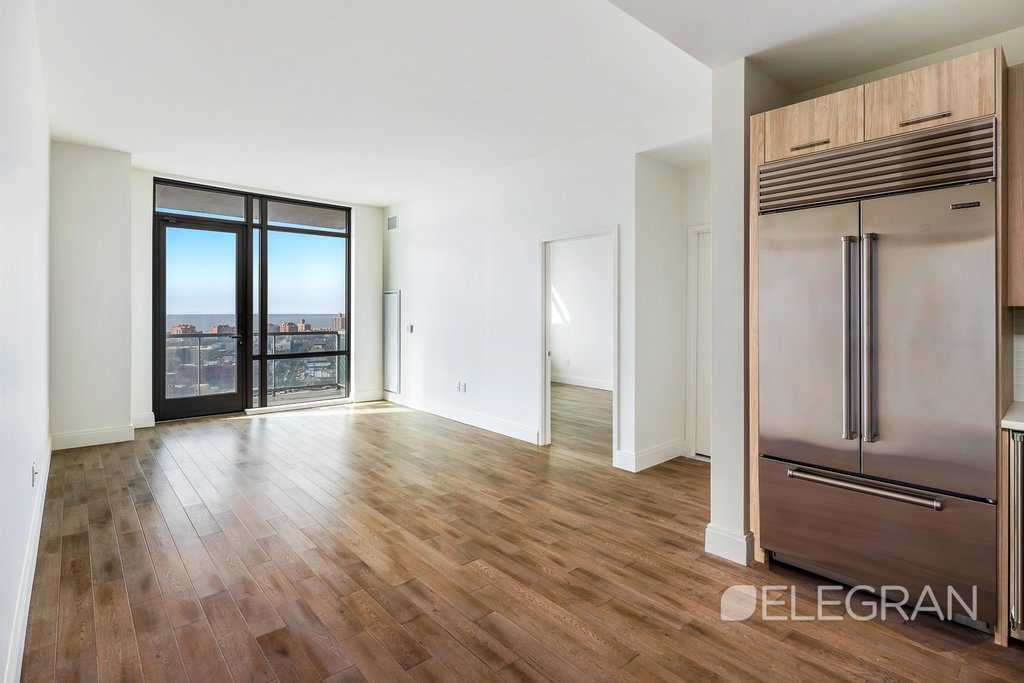 2 Condo in Sheepshead Bay
