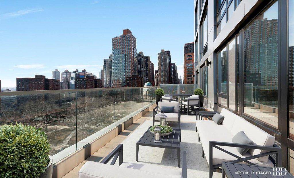NYC Condos East Harlem 40 Bedroom Condo For Sale Fascinating 1 Bedroom Condo Nyc