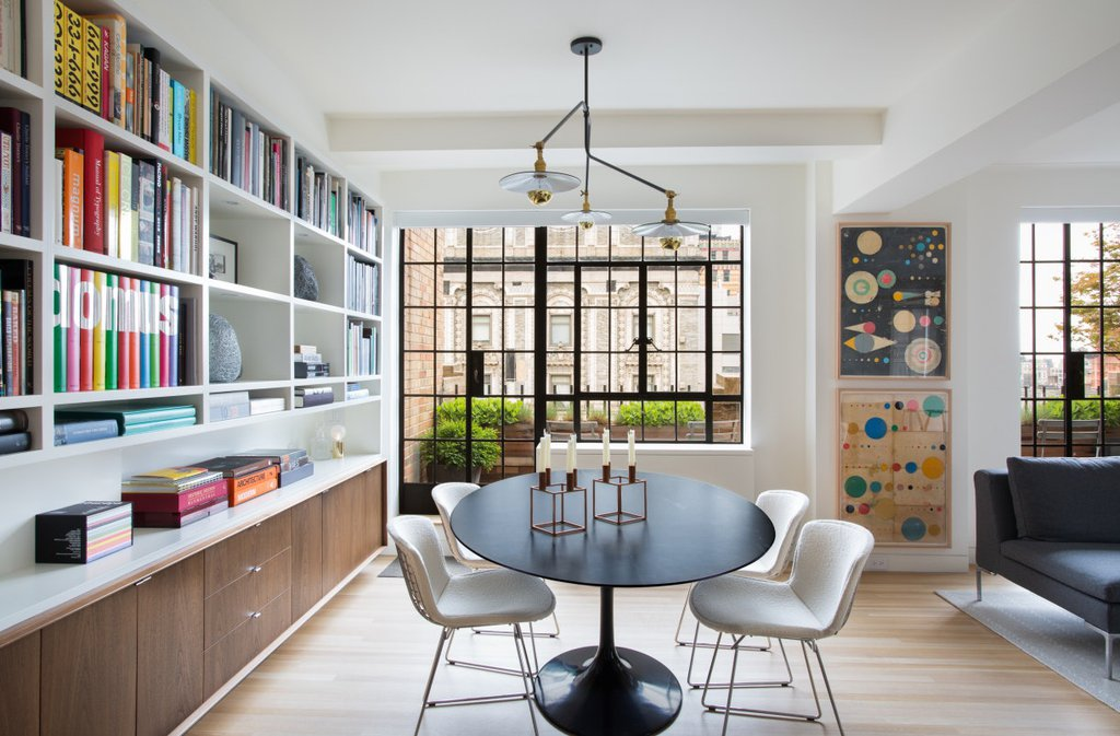 2 Coop in Murray Hill