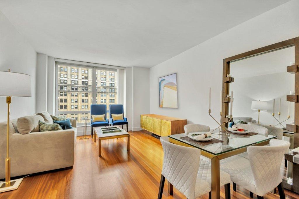 NYC Condos Battery Park City 40 Bedroom Condo For Rent Cool 1 Bedroom Condo Nyc