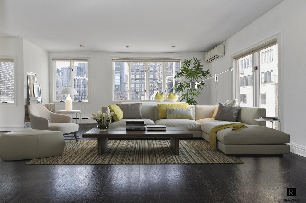 New York City Apartments For Rent Sale Furnished Manhattan Nyc Apt