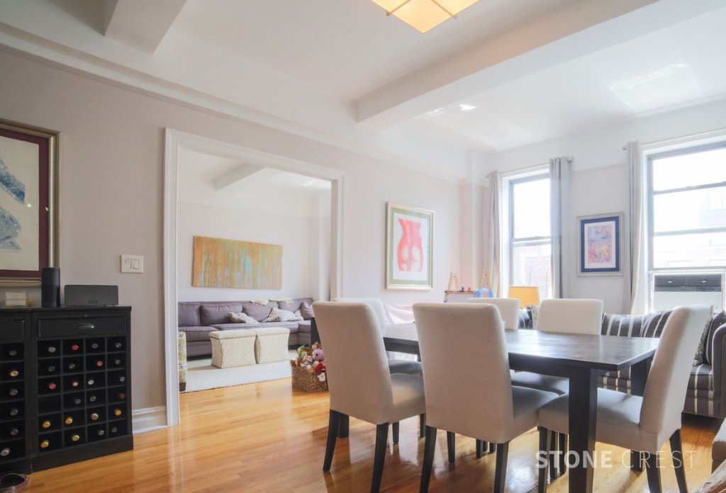 Enjoyable New York City Apartments For Rent Sale Furnished Home Interior And Landscaping Mentranervesignezvosmurscom