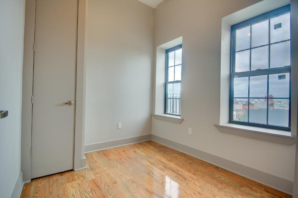 3 Apartment in Sheepshead Bay