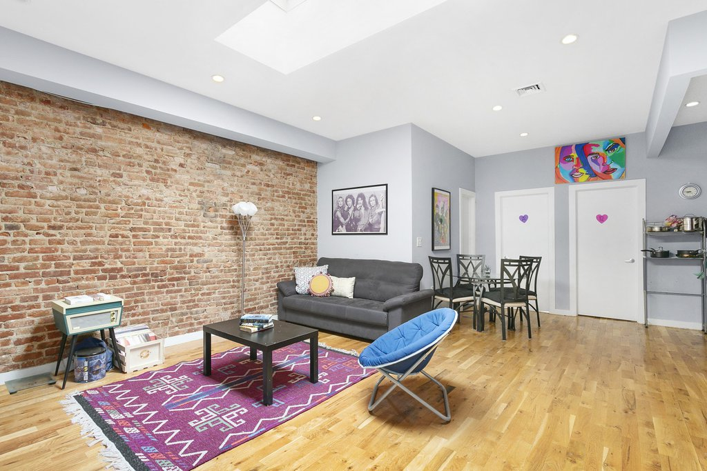 8 Townhouse in Glendale