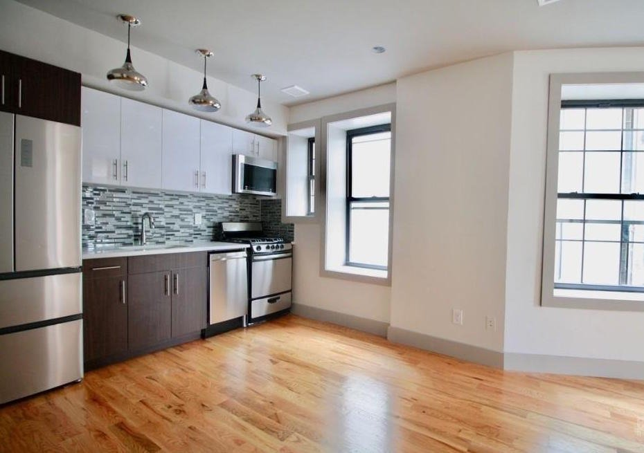 2 Apartment in Sheepshead Bay
