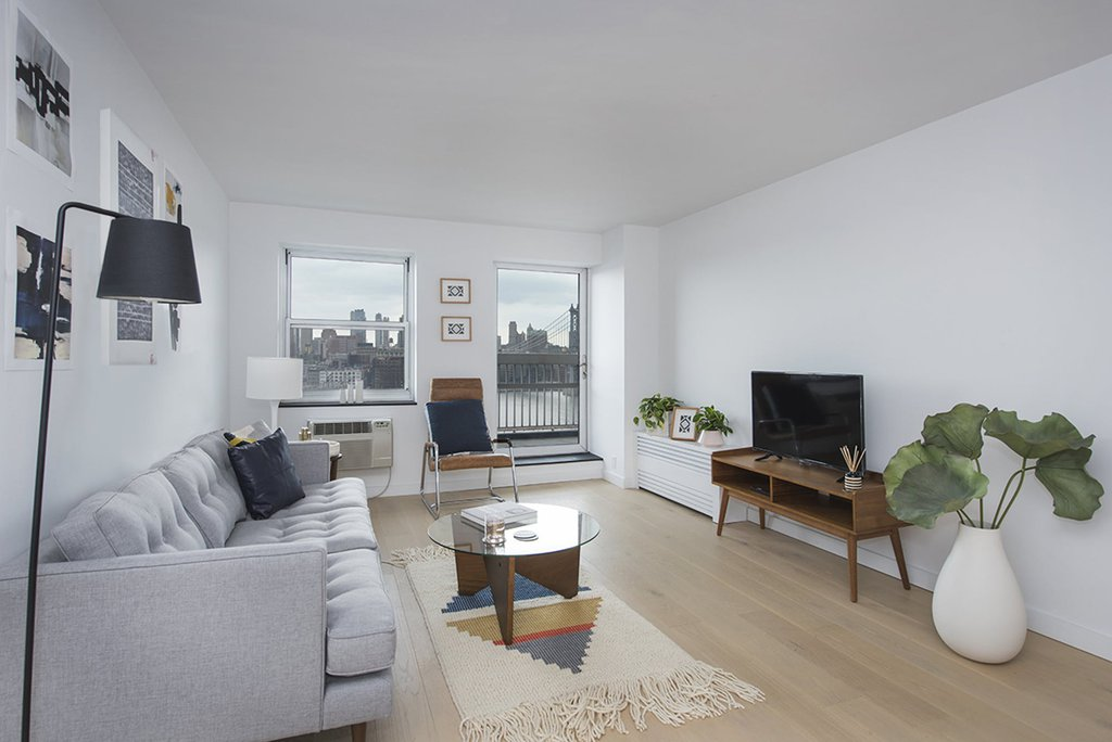 Nyc Apartments Chinatown Little Italy 3 Bedroom Apartment For Rent