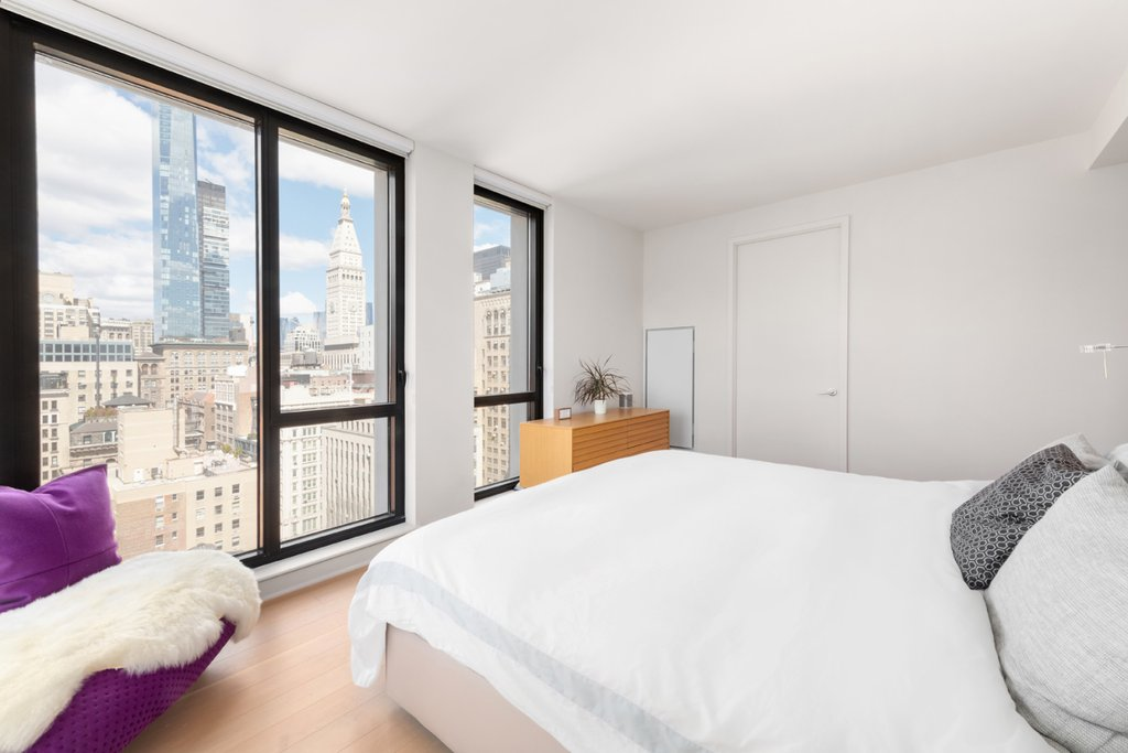 2 Bedroom Condos For Sale Near Me - mangaziez
