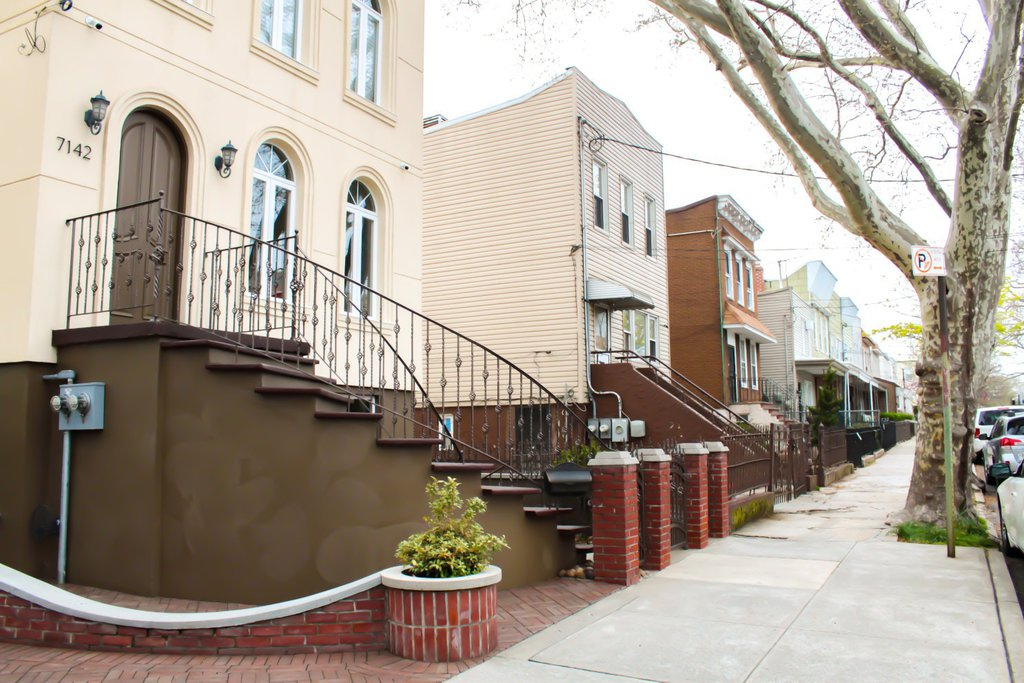 2 Townhouse in Glendale
