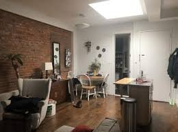 3 Bedrooms Apartment For Rent In East New York