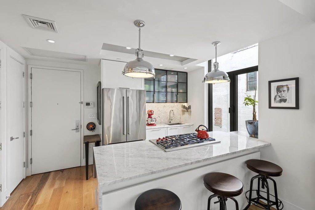 47 Bridge Street, #4D, Brooklyn, NY 11201 | Brooklyn Condos