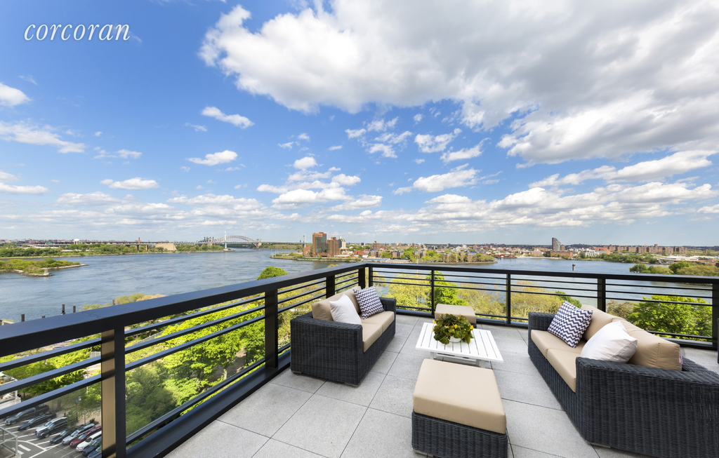 Miraculous Nyc Condos Yorkville 5 Bedroom Condo For Sale Beutiful Home Inspiration Ommitmahrainfo