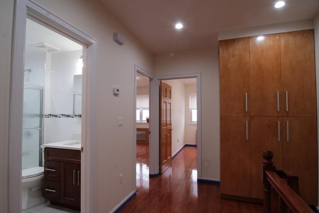 3 Townhouse in Gravesend