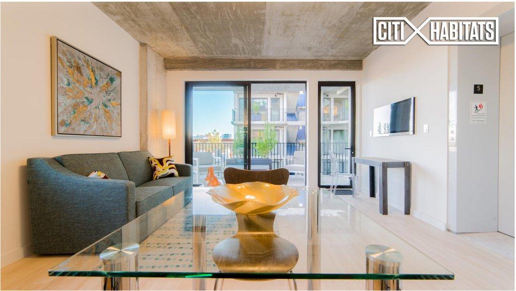 4 Apartment in Prospect Lefferts Gardens