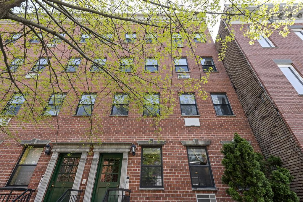 82 Green Street, #1, BROOKLYN, NY 11222 | Brooklyn Condos