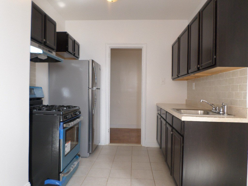 1 Apartment in The Rockaways