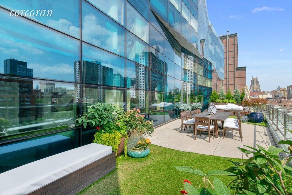 Sensational Nyc Condos Chelsea 5 Bedroom Condo For Rent Interior Design Ideas Oxytryabchikinfo