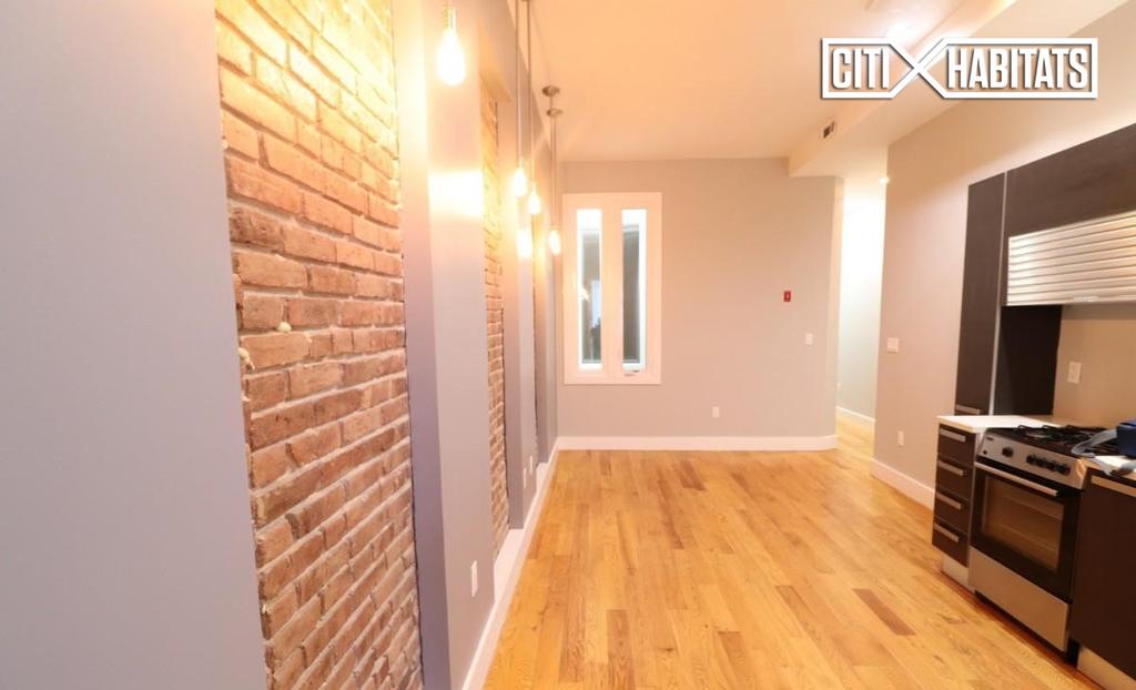 5 Apartment in Bedford Stuyvesant