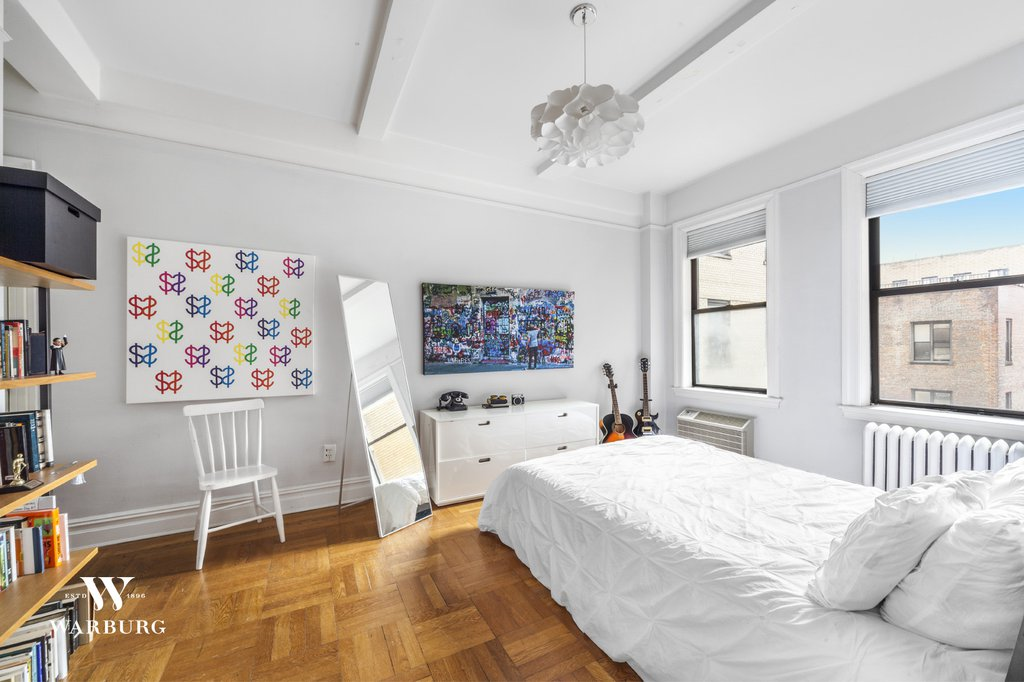 535 West 110th Street, #8/9C, NEW YORK, NY 10025 | New York Coops