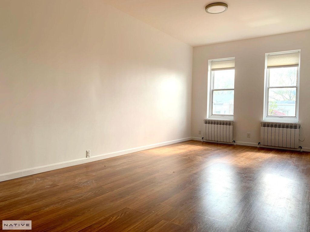 3 Apartment in Glendale
