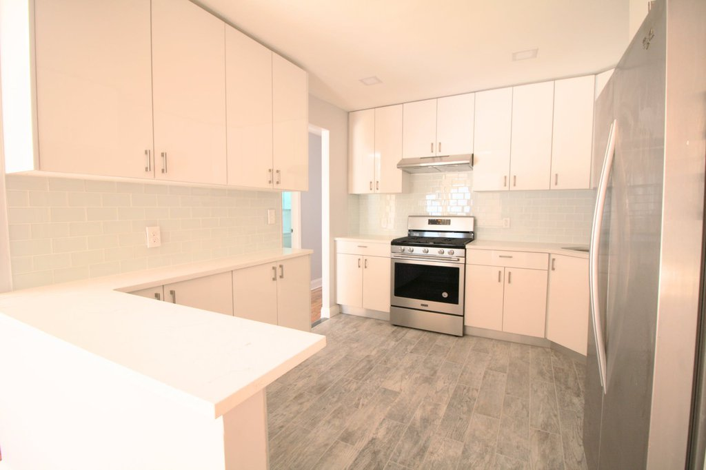 3 Townhouse in Rego Park
