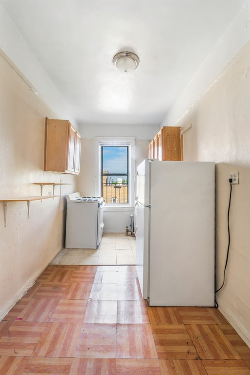 Studio Apartment in Flatbush