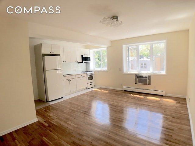 midwood apartment rentals midwood nyc real estate no fee rentals rh metropolitanpropertygroup com