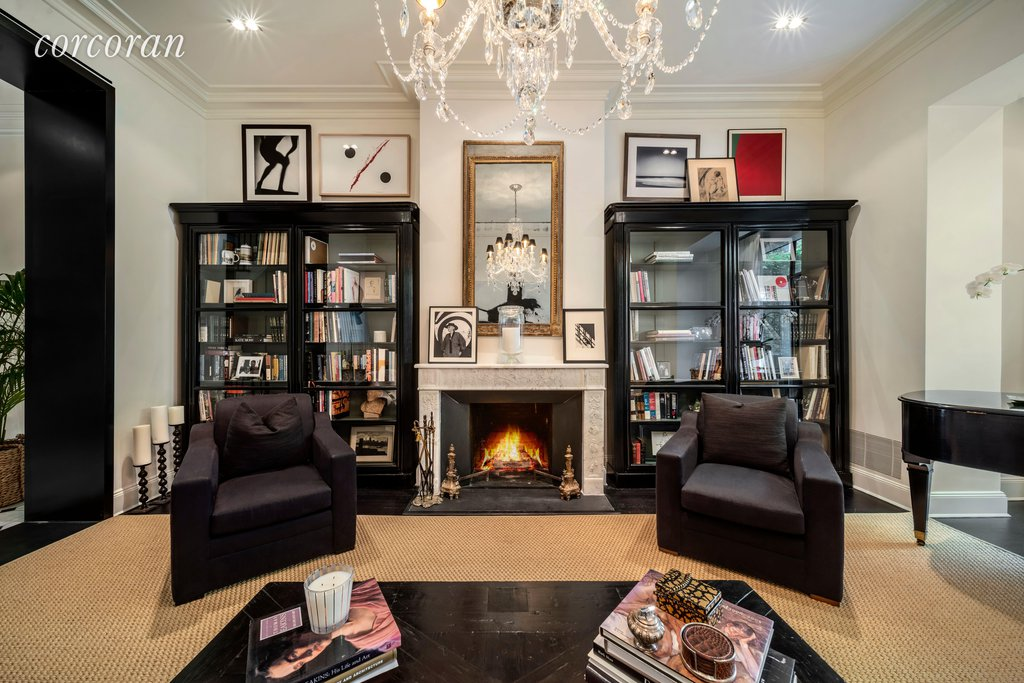 5 Townhouse in Murray Hill