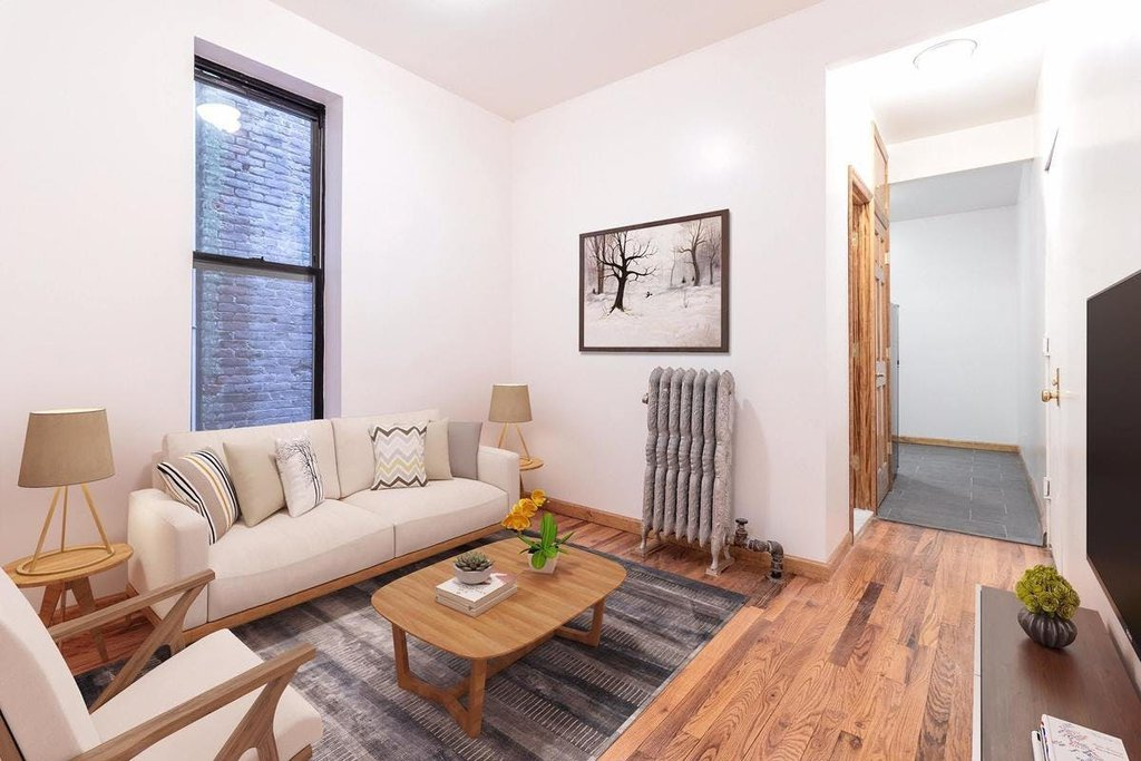 500 West 165th Street, #3S, New York, NY 10032 | New York