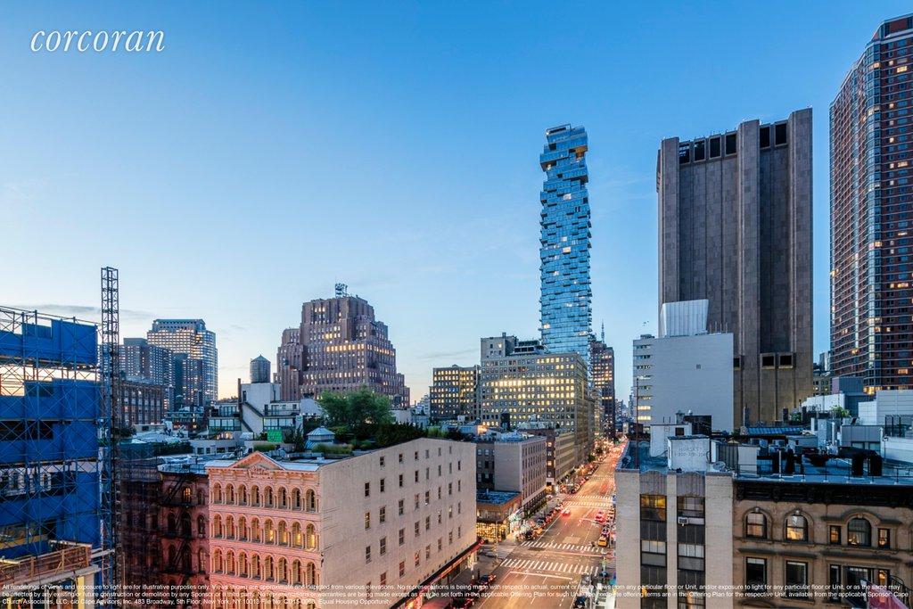 30 Warren Street, #9A, New York, NY 10007 | New York Condos ... on hanover square nyc map, washington square nyc map, grand central nyc map,