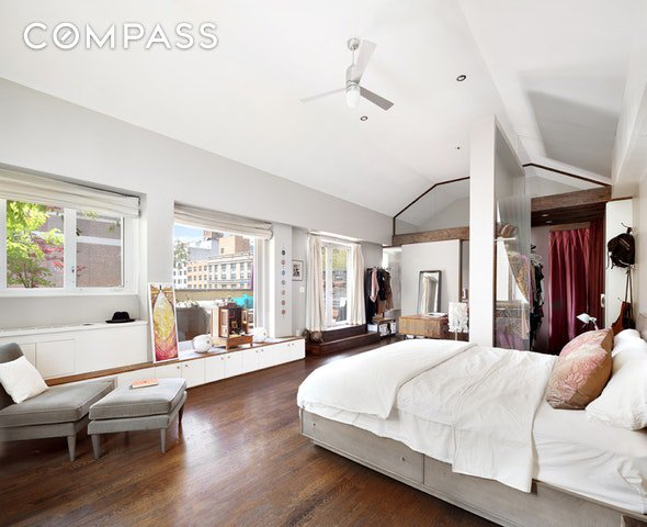 3 Condo in East Village