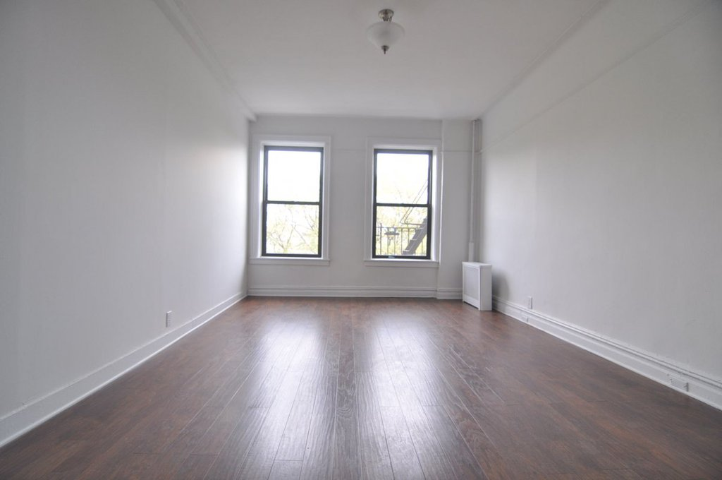 4 Apartment in Flatbush