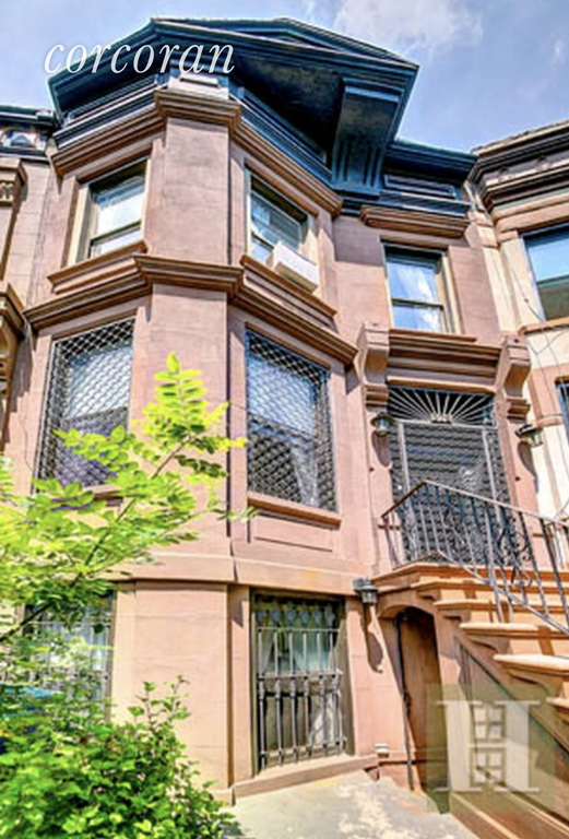 4 Apartment in Park Slope