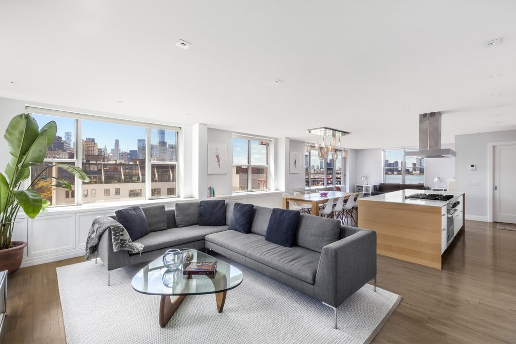 3 Condo in West Village