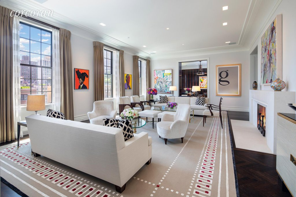 6 Coop in Upper East Side