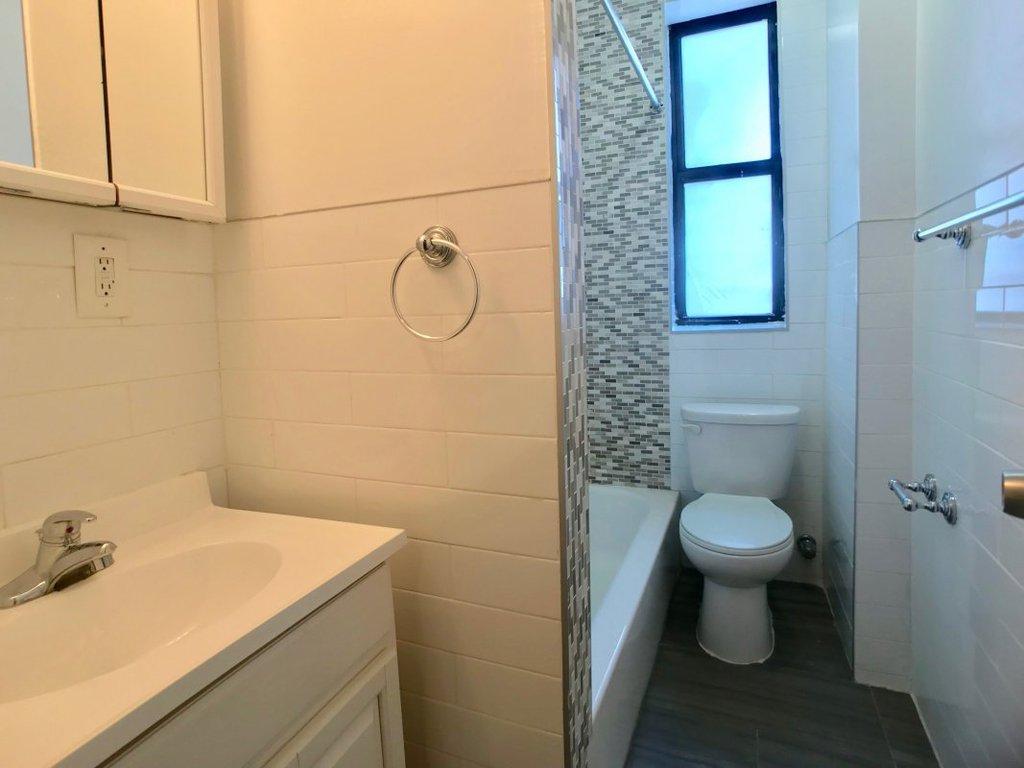 117 post avenue #2d new york ny 10034 new york condos: inwood 3