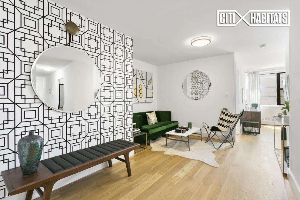 3 Apartment in Rego Park